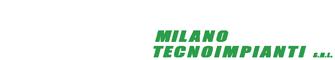 Milano TecnoImpianti